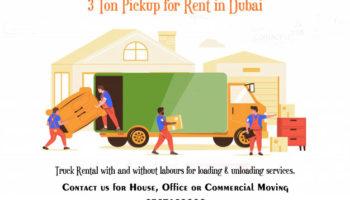 3 ton pickup for rent in dubai.jpg
