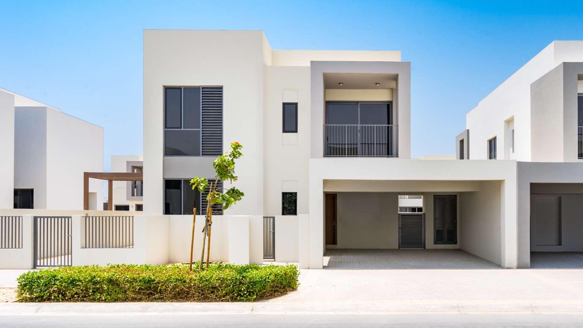 4-bedroom-villa.jpg