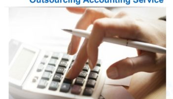 Accounting Outsourcing Services in UAE.jpeg