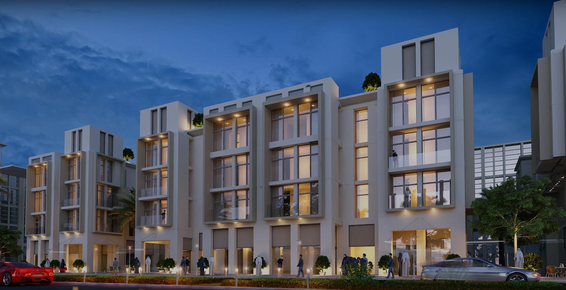 Areej-Naseem-Residence-2.jpg