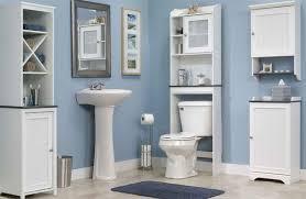 Bathroom-acessories.jpg