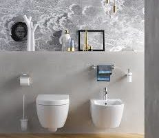 Bathroom assores1.jpg