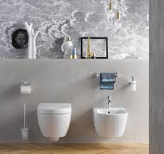 Bathroom assores1.jpg
