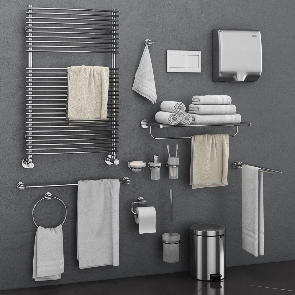 Bathroom-assories-2.jpg