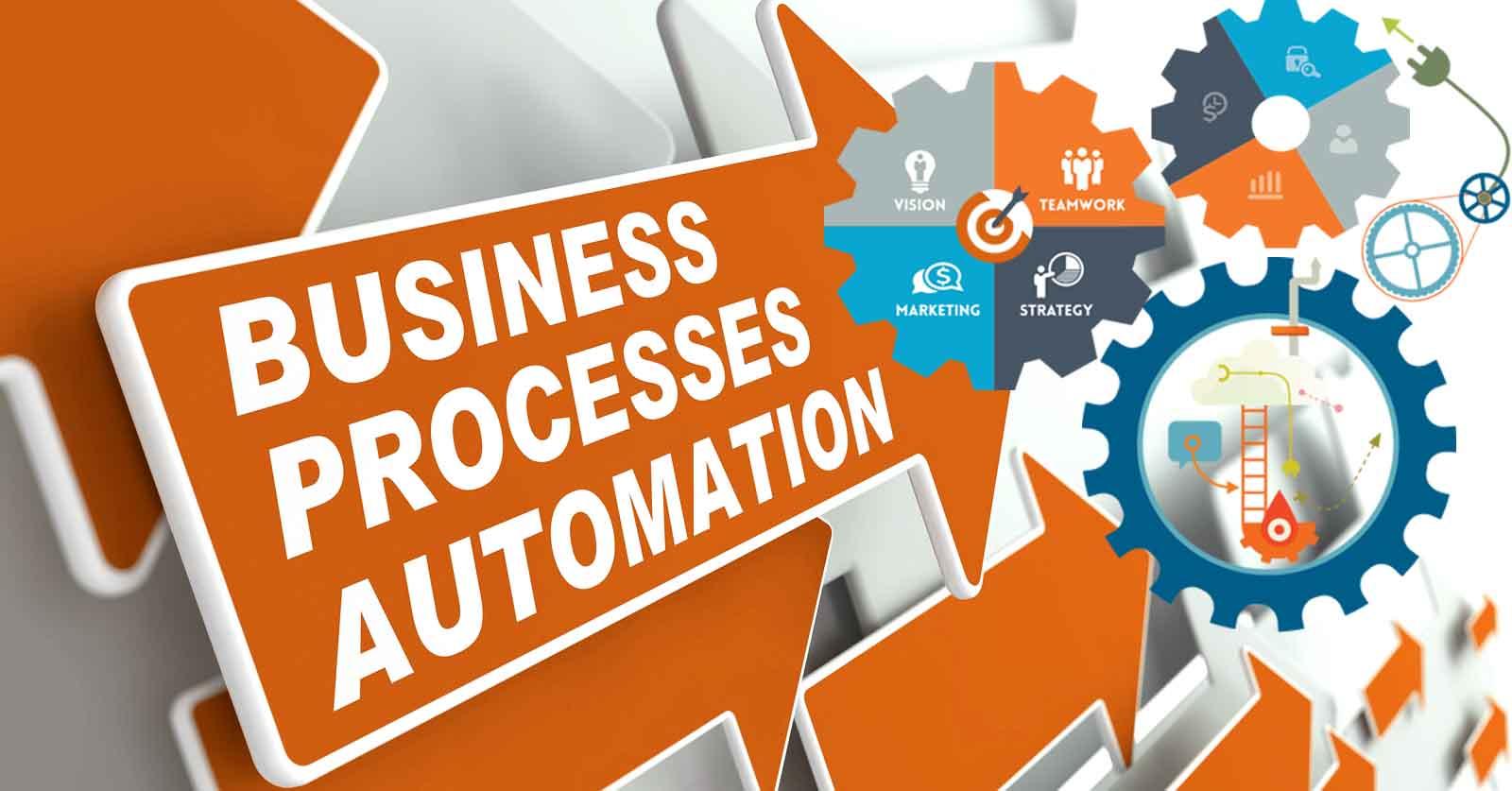 Business Process Automation.jpg