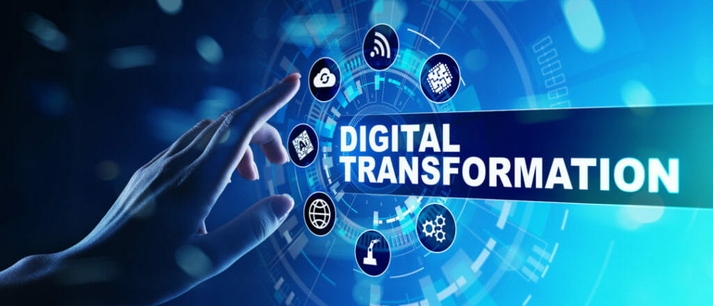 Digital-Transformation-Novasoft.jpeg