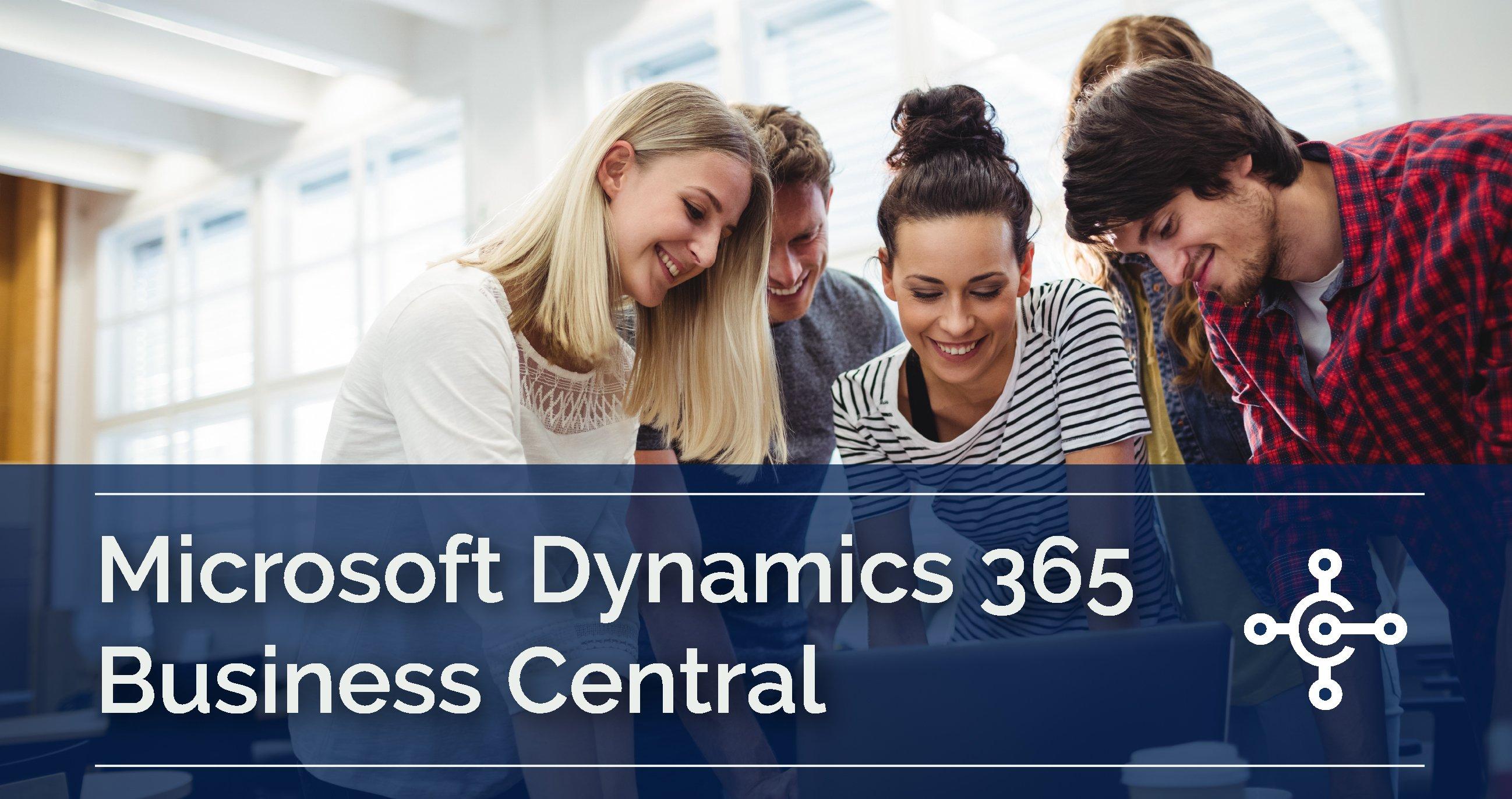 Dynamics-365-business-central-Novasoft.jpg