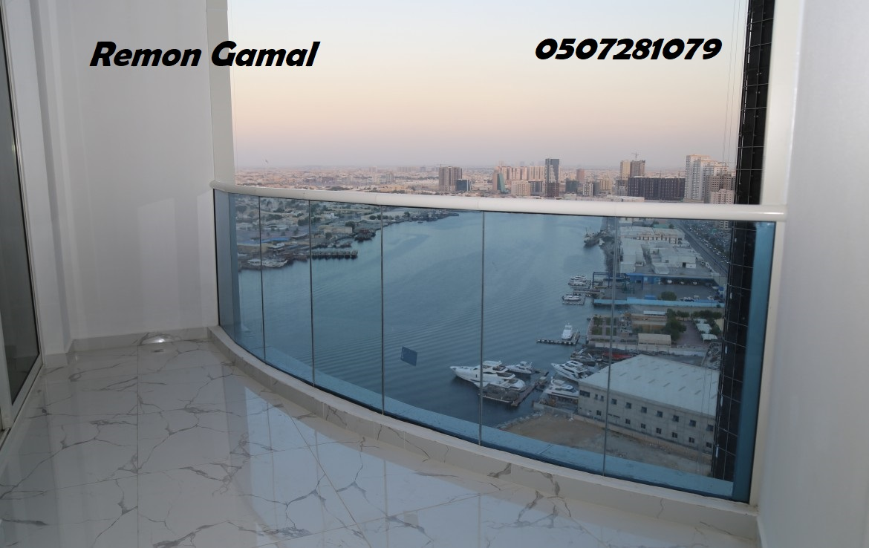 IMG_1444-1170x738 - Copy.jpg