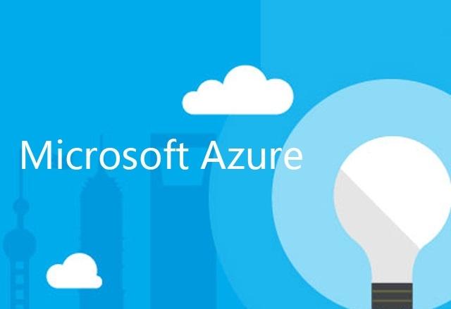 Microsoft Azure - Novasoft.jpg