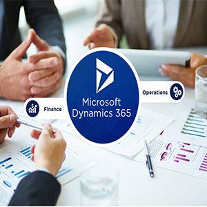 Microsoft-Dynamics-365-Finance-&-Operations.jpg