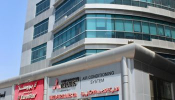 OPEN HUB BUSINESS CENTER (7).jpeg