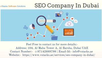 SEO Company In Dubai.jpg