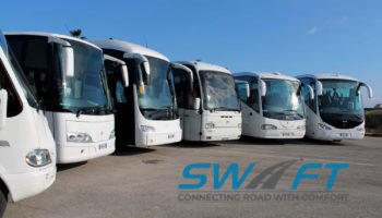 Swift bus rentals in dubai.jpg