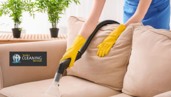 Upholstery cleaning services in Ajman.jpg
