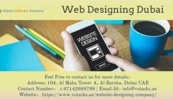Web Designing Dubai.jpg