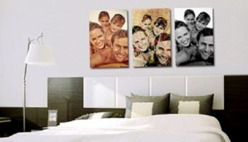canvas Picture Prints.jpg