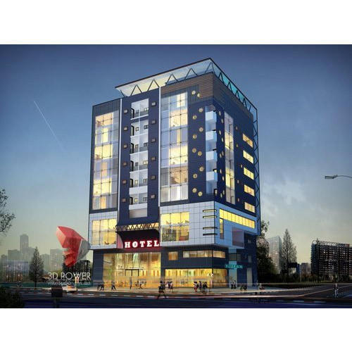 commercial-building-design-500x500.jpg