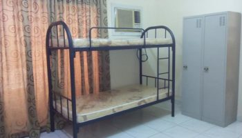 double bed.jpeg