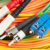fiber-optic-cable-types.jpg