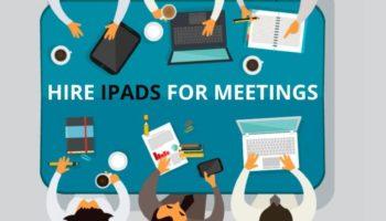 hire ipads for meetings.jpg