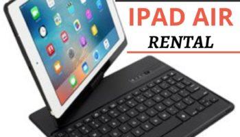 iPad Air Rental-1.jpg