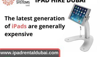 ipad hire dubai (1).jpg