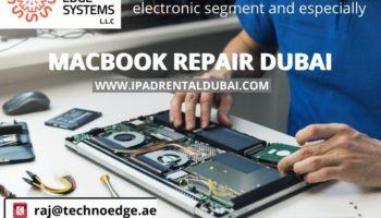 macbook repair dubai.jpg