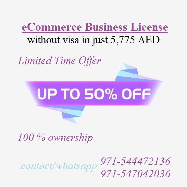 pngtree-up-to-50-off-discount-tag-png-image_2153087.jpg