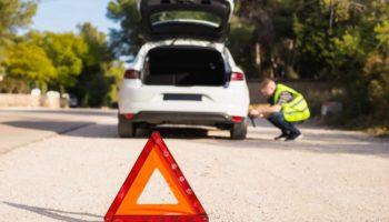 roadside-assistance-1024x683.jpg