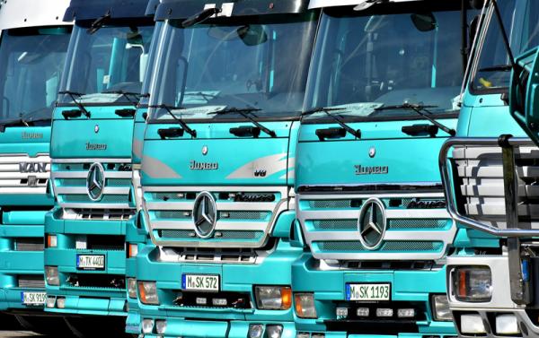 transport companies in dubai.png