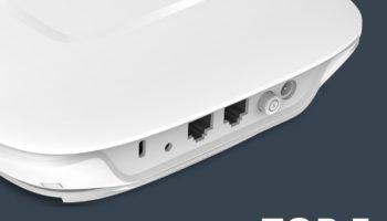 wireless access point26620.jpg