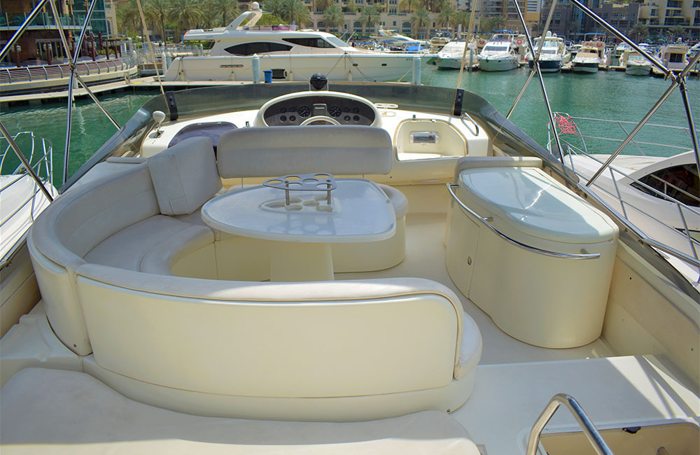 Sitting area on yacht.jpg