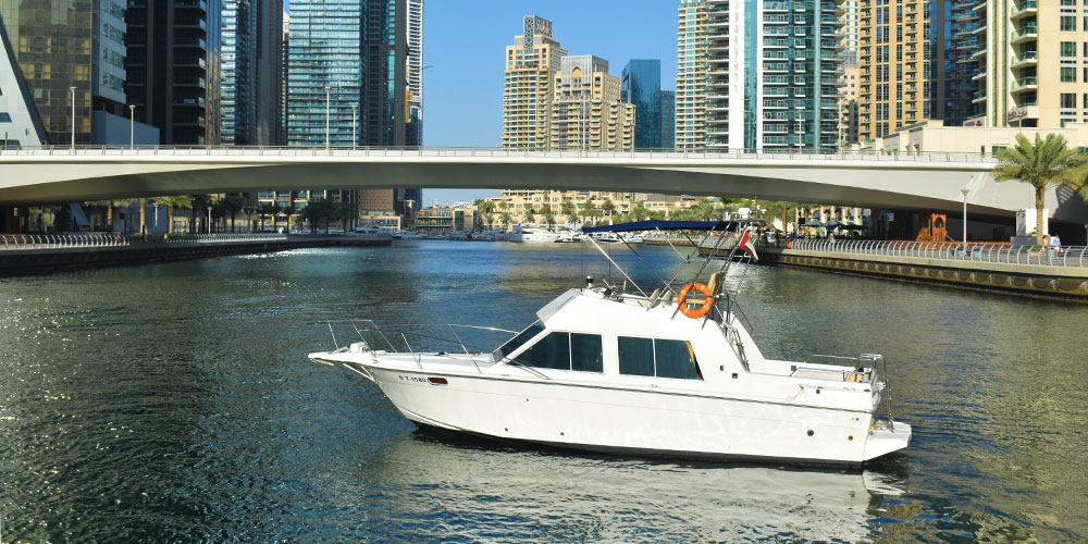 Luxury Yachts - Explore Dubai.jpg