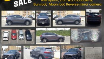 HYUNDAI CAR POSTER SALE - 26.07.2020.jpg