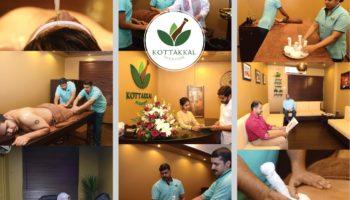 Kottakkal_Ayurvedic_Treatment_Centre_Dubai.jpg