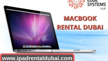 MACBOOK RENTAL DUBAI-6.jpg