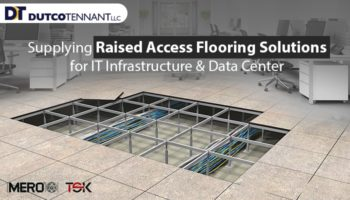 Raised Access Flooring.jpg