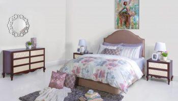 Royalrest-mattress-dubai.jpg