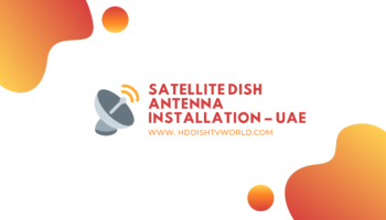 Satellite-Dish-Antenna-Installation-–-United-Arab-Emirates.png