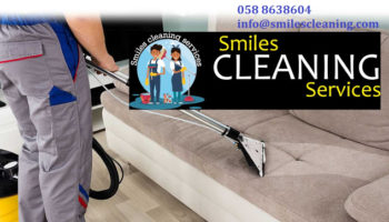 Upholstery cleaning services.jpg
