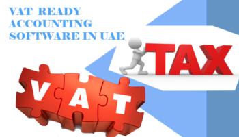 VAT Services.png