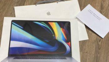 apple-macbook-pro-16-1tb-ssd-intel-core-i9-9th-gen-2-3-ghz-16gb-rrp-3198 (5).jpg