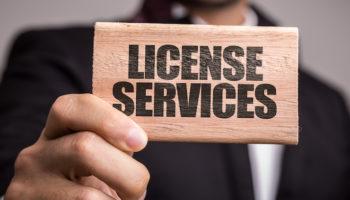 licensing-services.jpg