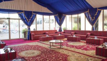 luxury majlis tents rental.jpg