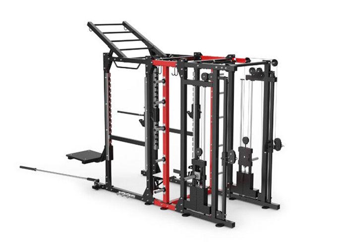 professional gym equipment in uae.jpg