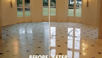 residential-marble-polishing-service-columbia-sc.jpg