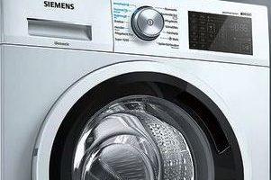 siemens washing machine.jpg
