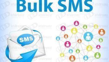 transactional-sms image 7.07.2020.jpg