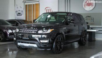 2014-Range-Rover-Sport-Supercharged-Black-Beige-01.jpg