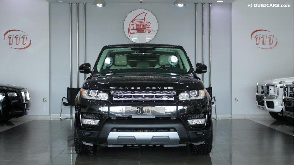 2014-Range-Rover-Sport-Supercharged-Black-Beige-02.jpg